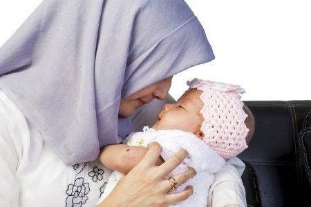 عوارض واکسن کرونا  در مادران شیرده