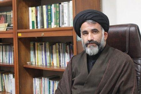 هیچ موکبی در ایام اربعین حسینی در کردستان برپا نمی شود