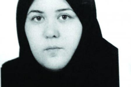 چرا پیشگامی زنان در اعتراض به طالبان مهم است؟