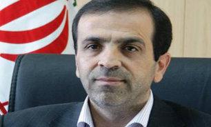 وضعیت نامشخص  برگزاری مسابقات  المپیک  بسکتبال ناشنوایان به میزبانی ایران