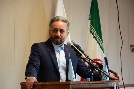 ۱۵۰ میلیارد ریال از جرایم حق بیمه شهرداری اردبیل مورد بخشودگی قرار گرفت