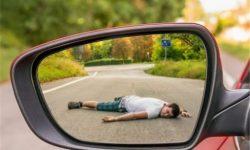 تشدید مجازات برای رانندگانی که از صحنه تصادف فرار میکنند