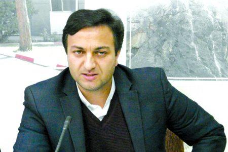 فرصت بکر گردشگری آذربایجان در حال نابودی
