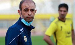 احضار خطیبی و نویدکیا  به علت توهین به  مسئولان فدراسیون فوتبال