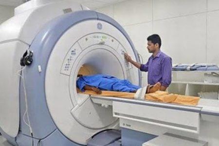 سی تی اسکن در تشخیص  توده های کبدی مفیدتر از سونوگرافی