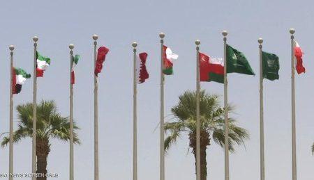 شورای همکاری خلیج فارس عذرخواهی وزیر اطلاع رسانی لبنان را خواست