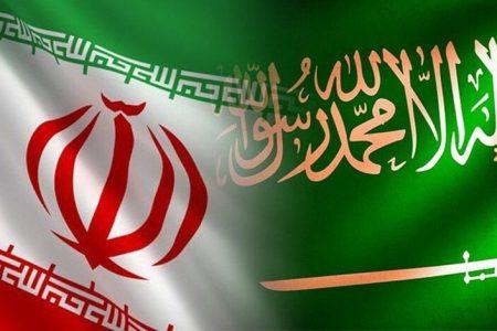دورنمای روشن روابط تهران -ریاض
