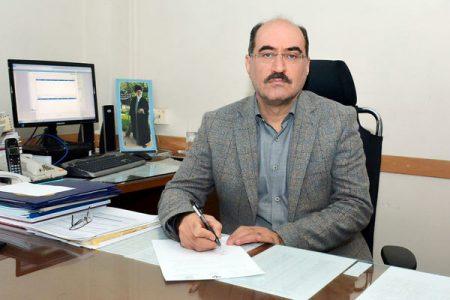 خسارت ۵۷ هزار میلیارد ریالی حوادث طبیعی به بخش کشاورزی آذربایجان شرقی