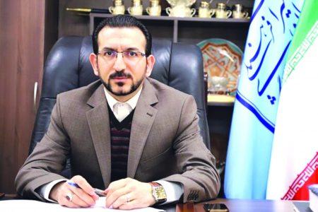 اقامت بیش از  ۱۸ هزار گردشگر  ۶ ماهه اول امسال در زنجان