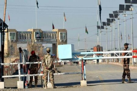 مرگ فرش تبریز  با بسته شدن گذرگاه های مرزی