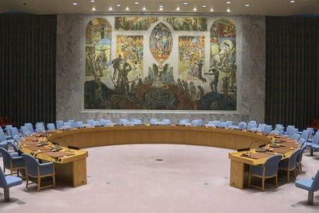 نشست بی نتیجه شورای امنیت درباره سودان/گفتگوی تلفنی بلینکن با حمدوک پس از آزادی