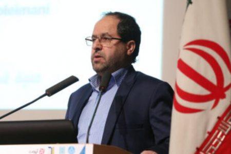 """تاسیس """"دانشکده حکمرانی"""" در دانشگاه تهران/از همه سلایق در انتصابات استفاده میکنم"""