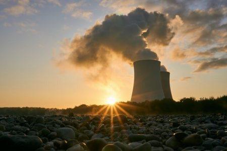 """تبدیل انرژی هستهای به """"هیدروژن سبز"""""""