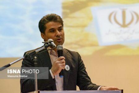 برگزاری رزمایش آب و برق منطقه یک کشور در البرز