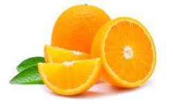 « پرتقال » ین  فایدالاری