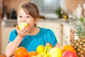 مصرف زیاد میوه و سبزیجات طول عمر را ۸ ماه افزایش می دهد